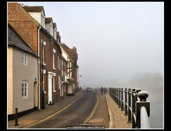 jill-harris-2_severn-side-south