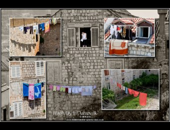 jill-harris-washday-in-dubrovnik-j-harris