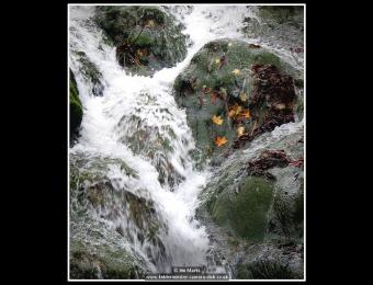 jim-marks-3-cascade