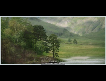 jim-marks-lakeside