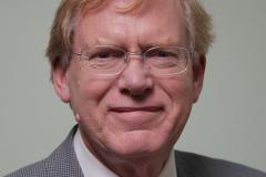 John Pugh 1941-2020