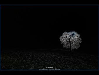 john-pugh-04-midnight-landscape
