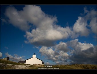 john-pugh-2-cottage-on-the-dunes