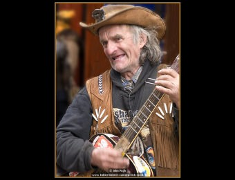 john-pugh-5-street-musician