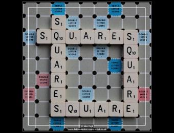 john-pugh-squares-1-a