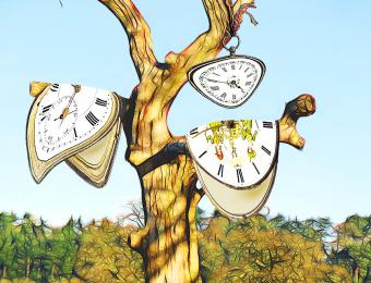 Clocks-5064-C Vert