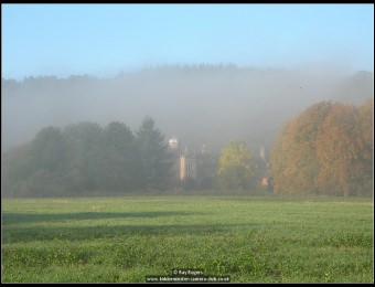 ray_rogers-mist_over_wribbenhall
