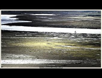 steve-ficken-02-look-to-the-sea