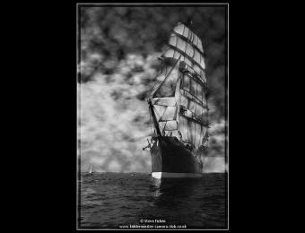 steve-ficken-1-in-full-sail-steve-ficken