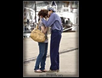 steve-ficken-2-kiss-on-the-quay-sf