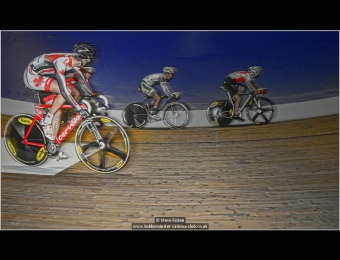 steve-ficken-2-the-race-is-on