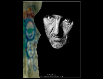 steve-ficken-3-grafitti-man