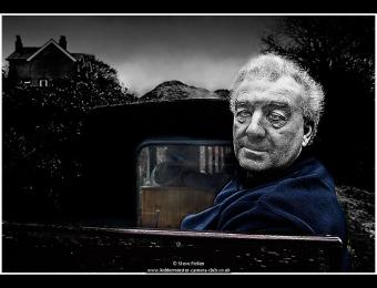 steve-ficken-4-last-train-from-boot-to-ravenglass-sf