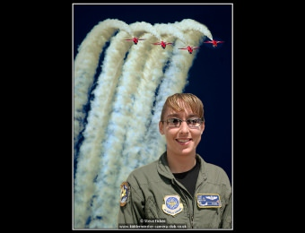 steve-ficken-5-flight-attendant