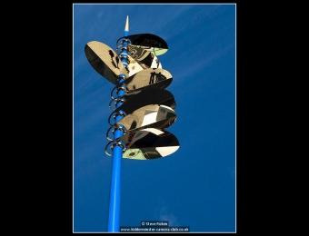 steve-ficken-6-001-post-art-sf