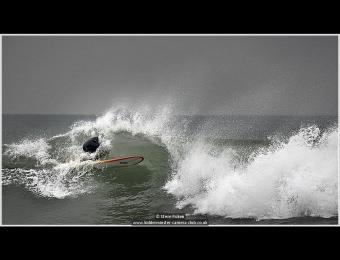 steve-ficken-9-surf-bum