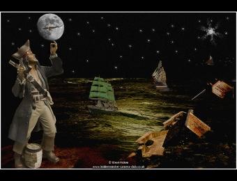 steve-ficken-space-pirate
