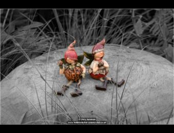 terry-jamieson-2-91-little-people-g2