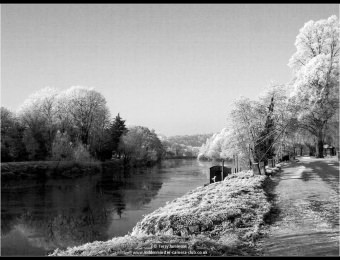 terry-jamieson-frosty-severn-01