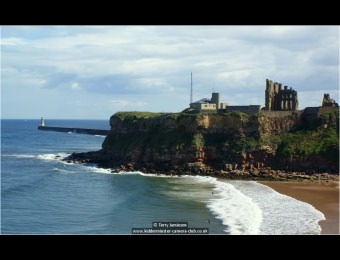 terry-jamieson-king-edwards-bay-tynemouth-g2