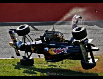 terry-jamieson-red-bull-lost-his-wings