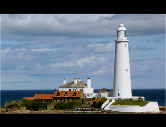terry-jamieson-st-marys-lighthouse-g1