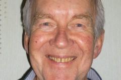 Tony Goddard