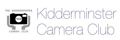 Kidderminster Camera Club