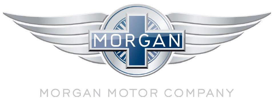 Morgan-Symbol