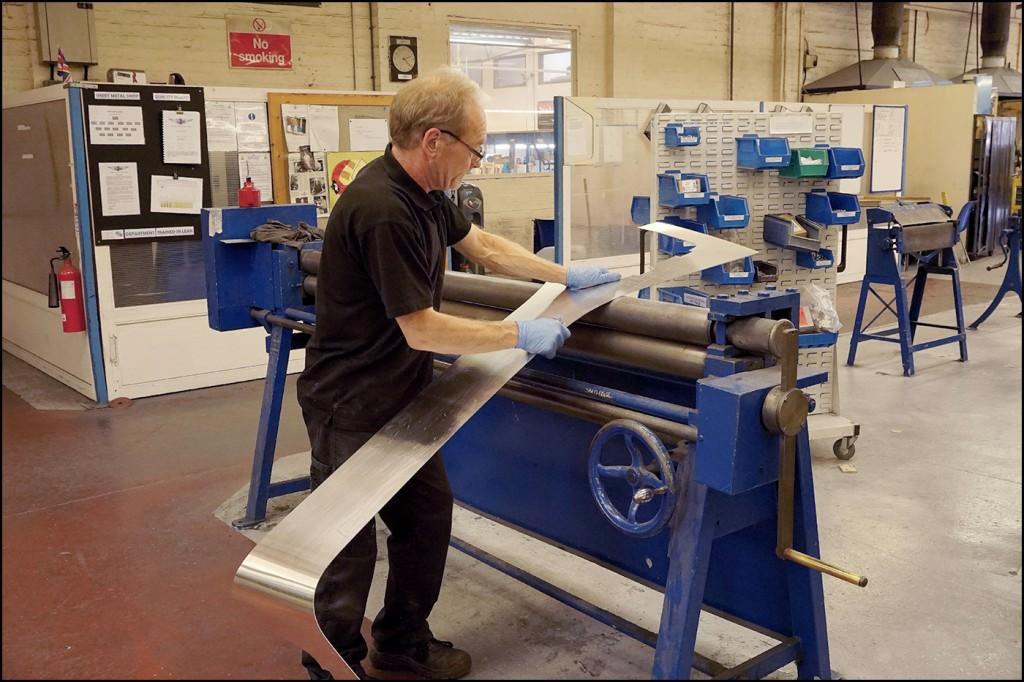 worker(2)  Jeff