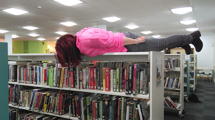 IMAG2922 Planking