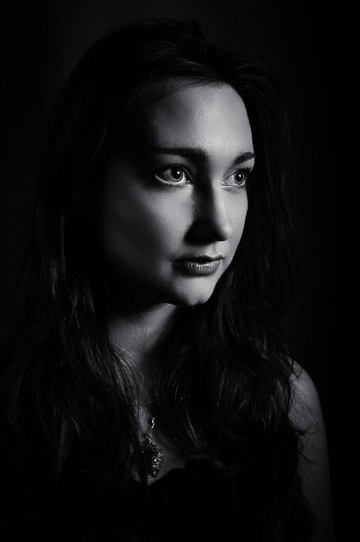 KCC Portrait