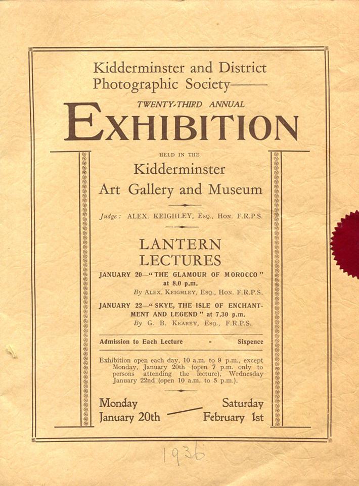 1936-exhibition