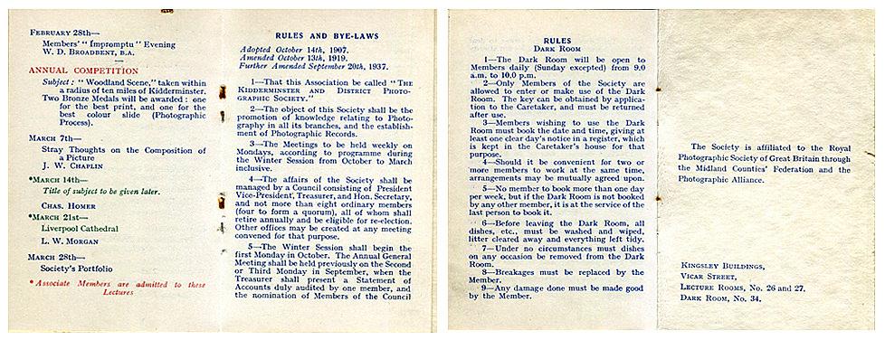 1938-programme-2
